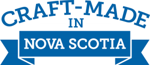 craft beer - local made in Nova Scotia