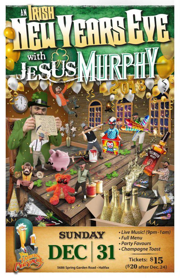 JesusMurphy_NYE_YFM