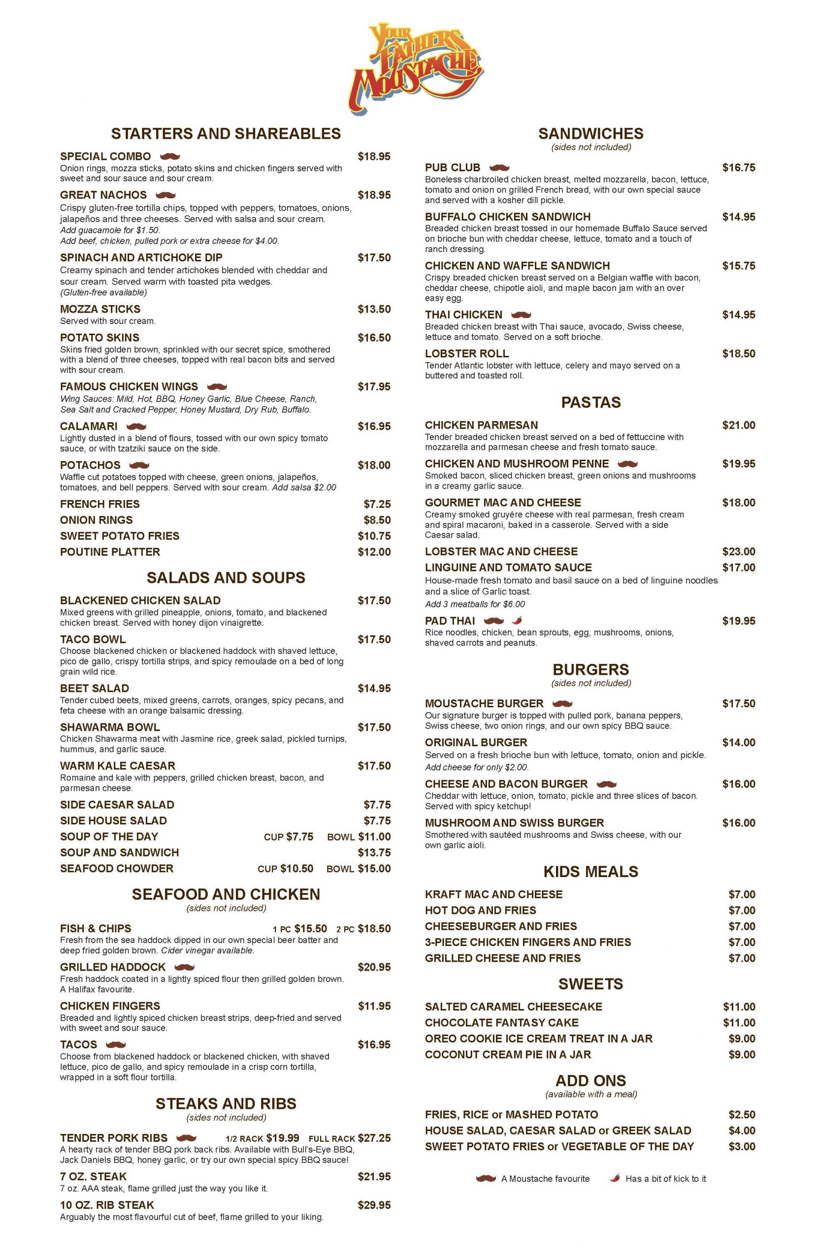 YFM Regular Menu_no crops page1